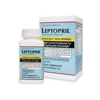LEPTOPRIL - 95 CAPS  MINCIR ET MAIGRIR