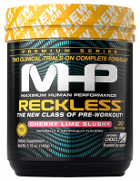 MHP RECKLESS 146 GR