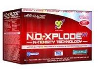 NO-XPLODE NT 30 SACHETS