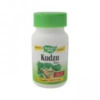Natures Way Kudzu Root Extract