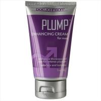 PLUMP CREAM 57 GR