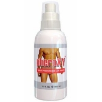 PheroXY 12,5 ml Parfum Sexuel