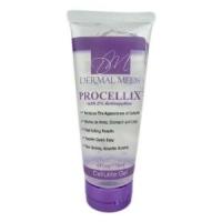 PROCELLIX CREME ANTICELLULITE  (178 ml)