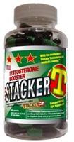 STACKER T   100 CAPS
