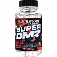 SUPER DMZ RX 2.0  60 CAPS