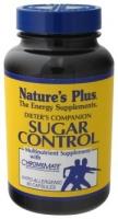 Sugar Control, 90 capsules , Controle Du Sucre