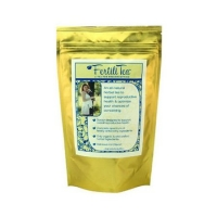The pour la Fertilite  100 gr