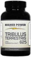 TRIBULUS 625 MG  100 CAPS