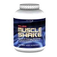 Volume Muscle Shake 3000 gr