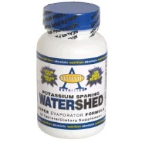 WATERSHED 60 CAPS , Ultimate Nutrition