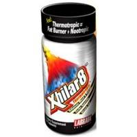 XHILAR8 120 CAPS