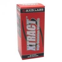 XTRACT -DRAINAGE  80 capsules