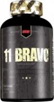 11 BRAVO 120 CAPS