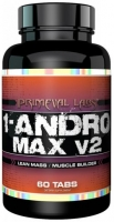 1-ANDRO MAX V2