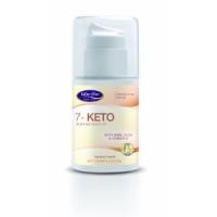 CREME 7-KETO DHEA60 ML