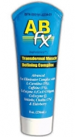 AB FX by Body FX 236ml