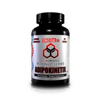 ADIPOKINETIX 20 COMPRIMES