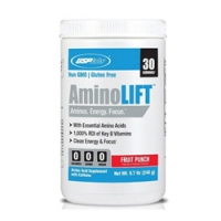 AMINOLIFT 30 SERVINGS  250 GR