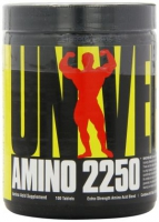 AMINO 2250  100 CAPS