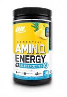 AMINO ENERGY ELECTROLYTE 285 GR