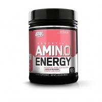 AMINO ENERGY SAVEUR PASTEQUE 585 GR