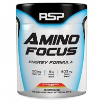 AMINO FOCUS 225 GR
