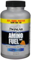 AMINO FUEL 100 CAPS