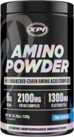 AMINO POWDER 530 GR