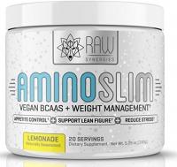 AMINO SLIM 150 GR