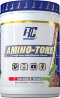 AMINO-TONE 30 SERVINGS
