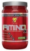 AMINO X 20 PORCIONES