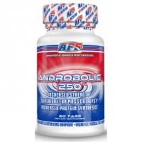APS NUTRITION ANDROBOLIC 250     60 CAPS