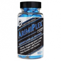 ARIMIPLEX  60 CAPS