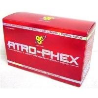 ATRO-PHEX 96 CAPS