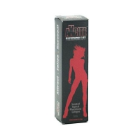 AXCITE PHEROMONE SPRAY 10 ML