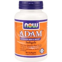 ADAM 120 CAPS