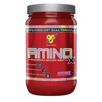 AMINO-X 435 GR BSN NUTRITION