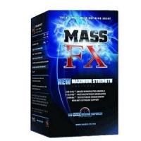 Anabolic Xtreme Mass Fx 120 caps