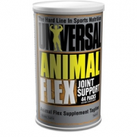 Animal Flex, 44 sachets