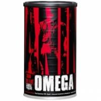 Animal omega 30 sachets