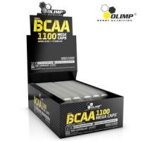 BCAA 1100 MEGA CAPS OLIMP 60 CAPS
