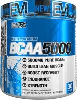 BCAA 5000, 240 GR