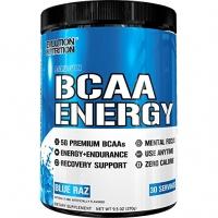 BCAA ENERGY 270 GR