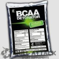 BCAA XK 500 CAPS !