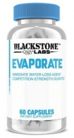 BLACKSTONE LABS EVAPORATE 60 CAPS