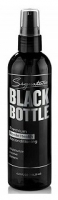 BLACK BOTTLE PENILE HEALTH 118ML