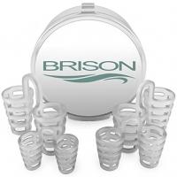 BRISON ANTI RONFLEMENT- 4 BONCHONS
