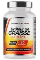 BRULEUR DE GRAISSE EXTREME 60 CAPS