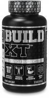 BUILD XT 60 CAPS