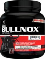 BULLNOX ANDRORUSH  35 SERVING